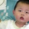 20080903kp0072.jpg