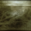 hochwasser_08.jpg