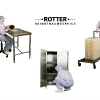 rotter 1